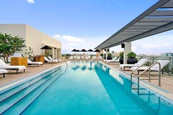 Slika: Kimpton Angler's Hotel ‒ Miami Beach