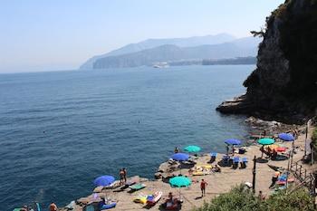 Picture of Villaggio Campeggio Santa Fortunata Campogaio in Sorrento