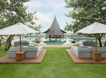 Picture of SADARA Boutique Beach Resort Bali in Nusa Dua