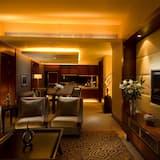 VIP - Habitación