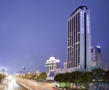 Picture of Grand Skylight Hotel Shenzhen in Shenzhen