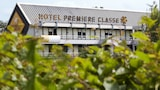 Hotel unweit  in Armbouts-Cappel,Frankreich,Hotelbuchung