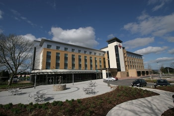 Picture of Future Inn Plymouth in Plymouth
