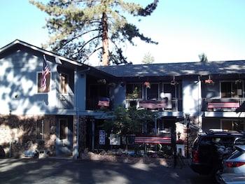 Picture of 7 Seas Inn at Tahoe in South Lake Tahoe