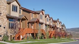 Picture of Bear Hollow Village by All Seasons Resort Lodging in Park City