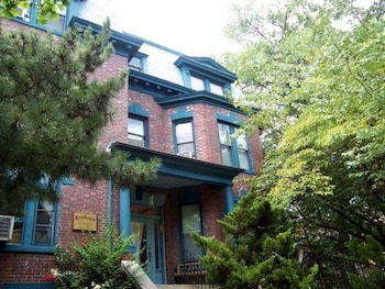 Picture of The Kalorama Guest House in Washington
