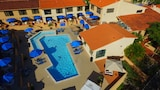 Humacao hotel photo