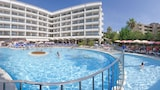 Book this Gym Hotel in Salou