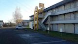 Hotel , Lezennes