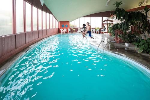 Surftides