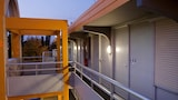 Hotel Villenave-d'Ornon - Vacanze a Villenave-d'Ornon, Albergo Villenave-d'Ornon
