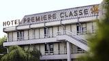 Foto del Premiere Classe Tarbes - Bastillac en Tarbes