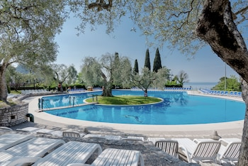 Picture of Hotel Marco Polo in Garda