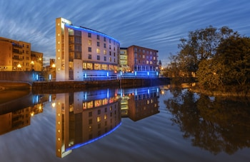 Picture of Absolute Hotel Limerick in Limerick