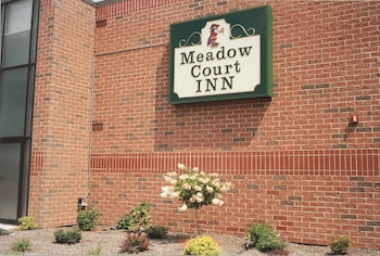 Picture of Meadow Court Inn in Ithaca