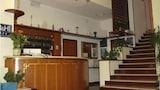 Book this Pet Friendly Hotel in Rimini