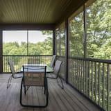 Three bedroom townhome - Terrace/Patio
