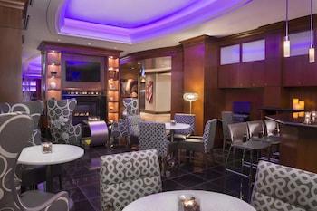 Naktsmītnes Residence Inn by Marriott Toronto Downtown / Entertainment District attēls vietā Toronto