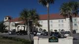 Panama City Beach Hotels,USA,Unterkunft,Reservierung für Panama City Beach Hotel