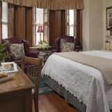 Apartmán typu Exclusive, 1 extra veľké dvojlôžko - Hosťovská izba