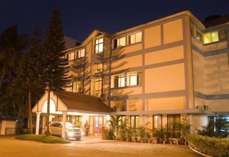 Ramanashree California Resort, Bengaluru