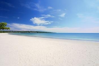 Picture of Keraton Jimbaran Beach Resort in Jimbaran