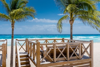 Bild vom Hyatt Zilara Cancun  - All Inclusive - Adults Only in Cancún