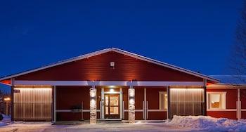 Picture of Lapland Hotels Sirkantähti in Kittila