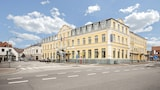 Reserve this hotel in Ystad, Sweden