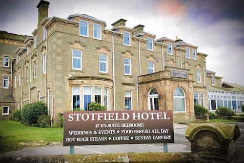 Stotfield