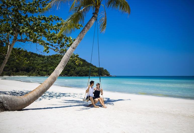 La Veranda Resort Phu Quoc - MGallery, Phú Quốc, Strand