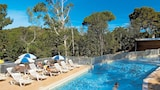 La Seyne-sur-Mer hotels,La Seyne-sur-Mer accommodatie, online La Seyne-sur-Mer hotel-reserveringen