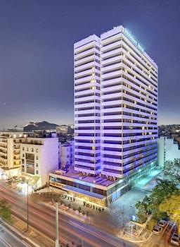 Φωτογραφία του President Hotel, Αθήνα