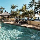 Sea Change Beachfront Apartments, Cairns