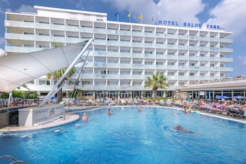 Imagen de 4R Salou Park Resort I en Salou