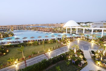 Picture of Blue Lagoon Resort - All Inclusive in Kos
