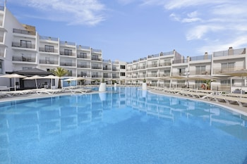Picture of Palmanova Suites by TRH in Calvia