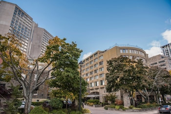 Picture of Courtyard by Marriott Halifax Downtown in Halifax