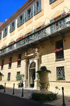 Picture of Palazzu U Domu in Ajaccio
