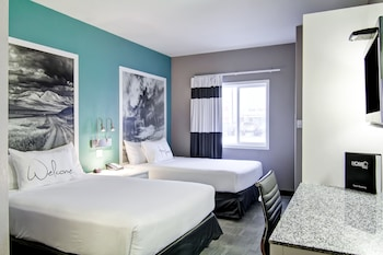 Fotografia do Home Inn Express - Medicine Hat em Medicine Hat