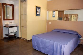 Imagen de Hotel Villamarina Club en Salou