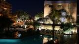 Salou Hotels,Spanien,Unterkunft,Reservierung für Salou Hotel