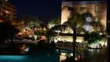 Salou hotels,Salou accommodatie, online Salou hotel-reserveringen