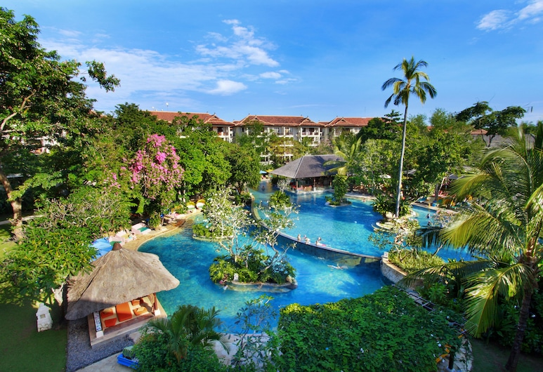 Novotel Bali Nusa Dua, Nusa Dua