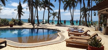 Picture of Microtel by Wyndham Boracay in Boracay Island