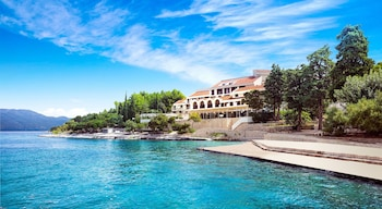 Picture of  Aminess Liburna Hotel in Korcula