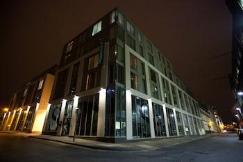 Picture of The Spires Birmingham in Birmingham