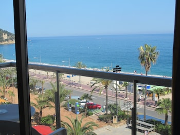 Picture of Hotel Metropol in Lloret de Mar