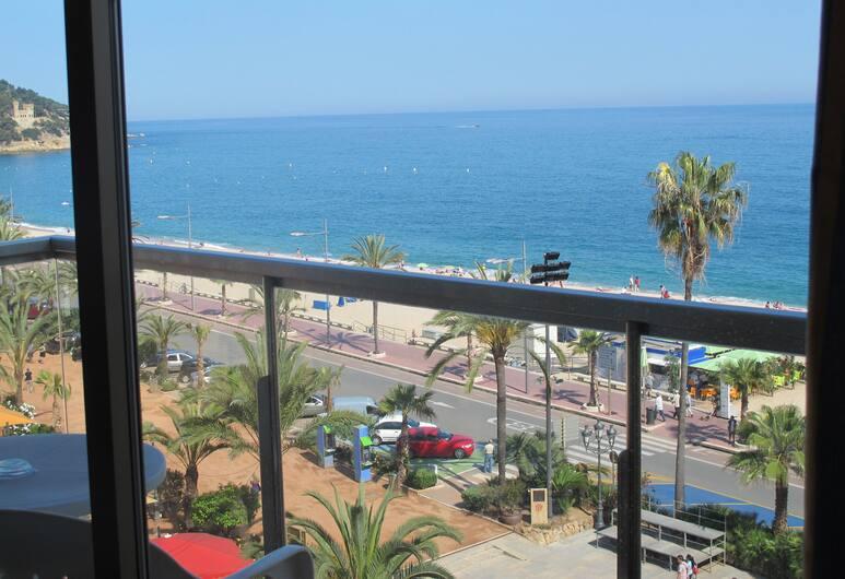 Hotel Metropol, Lloret de Mar