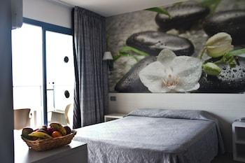Picture of Hotel Amaraigua - Adults Only in Malgrat de Mar